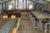 Tackroom - Accommodatie